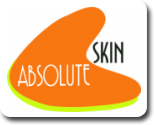 Absolute Skin